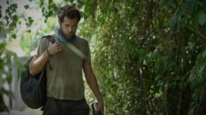 Survivor: Άργησαν το trailer και τα έκαναν σκ@τ@ - Ο Νίκος εμφανίζεται με την μπλούζα που έδωσε στον Τζέιμς!