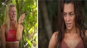 Survivor spoiler: Άγρια επίθεση πίσω από τις κάμερες μεταξύ γυναικών - Κόλαση στον Άγιο Δομίνικο!