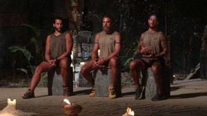 Survivor 4: Νέο «πλήγμα» για τους Amigos - Δεύτερος υποψήφιος ο Γιώργος Ασημακόπουλος