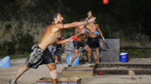 Survivor spoiler 15/06: Αυτός ο παίκτης κερδίζει την δεύτερη ασυλία!