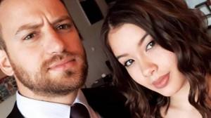 Έγκλημα στα Γλυκά Νερά: Αυτό είναι το τελευταίο άτομο που είδε ζωντανή την Καρολάιν - Ποιον φοβόταν και γιατί