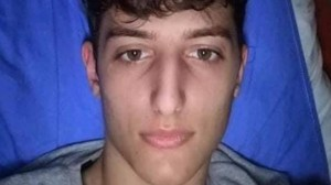 Σοκ: Πέθανε ο 17χρονος Γιώργος!