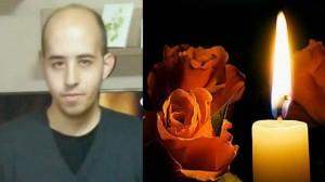 """Πέθανε ξαφνικά ο """"Ντάφυ"""": Θλίψη στο Καρπενήσι για τον 25χρονο Τριαντάφυλλο!"""