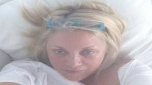 Άρρωστη η Ρούλα Κορομηλά! Δύσκολες ώρες για την παρουσιάστρια