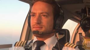Έγκλημα στα Γλυκά Νερά: Στην φόρα η κρυφή αλήθεια για τους λογαριασμούς του Μπάμπη Αναγνωστόπουλου - Έτσι «καίγεται» ο πιλότος για τον φόνο της Καρολάιν