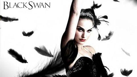 Black Swan: Τι συμβαίνει όταν το μπαλέτο συναντά τη... σκοτεινή πλευρά;