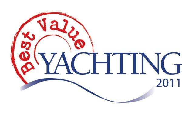 Αναβάλλεται η Best Value Yaching 2011 λόγω χαμηλής συμμετοχής εκθετών