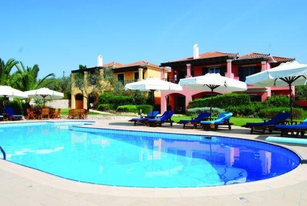 7f0e74785156 Οι καλύτερες ανοιξιάτικες προτάσεις διαμονής - Hotels - Athens magazine