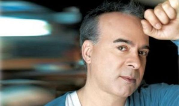 Ο Φώτης Σεργουλόπουλος μιλά ανοιχτά για τη σεξουλικότητά του
