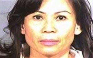 ΣΟΚ: 48χρονη έκοψε τα γεννητικά όργανα του άντρα της και τα πέταξε στα σκουπίδια!