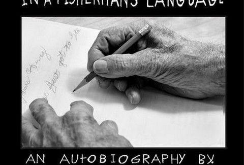 Ήταν αγράμματος μέχρι τα 92 και μετά...έγραψε και βιβλίο!