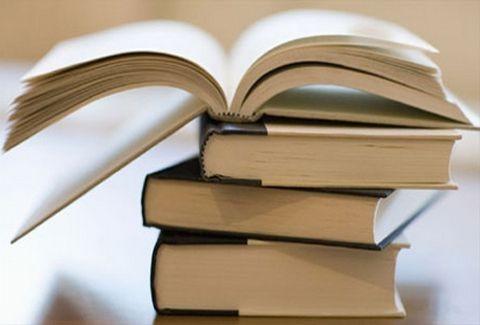Που θα βρείς βιβλία με €0,50;; Μα φυσικά, στο παζάρι βιβλίου που ξεκινάει σήμερα στην πλατεία Κλαυθμώνος!