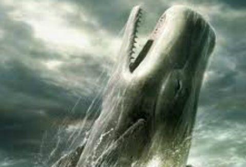 Τα 5 πιο τρομακτικά προϊστορικά θαλάσσια τέρατα!(PHOTOS)