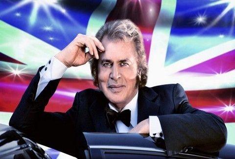 Υποψήφιος ετών... 76! Χαμός στη φετινή Eurovision!