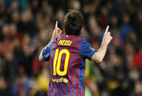 ΔΕΙΤΕ τις αμοιβές των 10 πιο ακριβοπληρωμένων ποδοσφαιριστών του κόσμου!(Έτοιμοι να σας πέσουν τα...σαγόνια;)