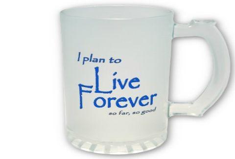 Τι να κάνετε για να ζήσετε περισσότερα χρόνια…