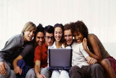 Πόσο καιρό πριν ζητάτε να συναντήσετε online dating