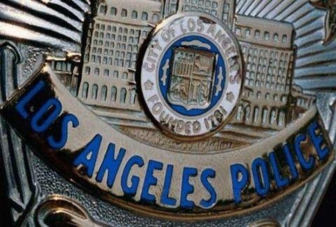 Καλιφόρνια Χρονολόγηση νόμος υπηρεσίες