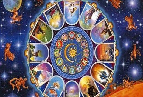 Αστρολογικές προβλέψεις: Τα ζώδια σήμερα 31/01/2013