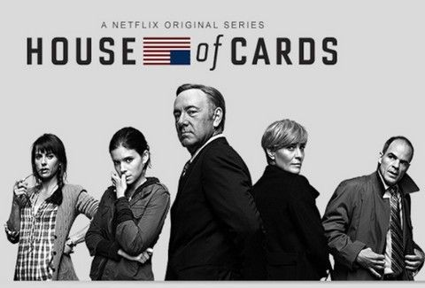 νέα σειρά γνωριμιών NBC