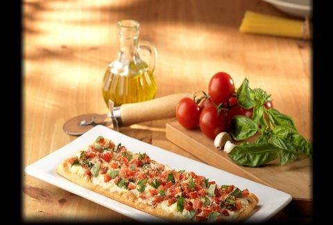 Best of Italian food: Αυτός είναι ο καλύτερος οδηγός για ιταλικές γεύσεις στην Αθήνα
