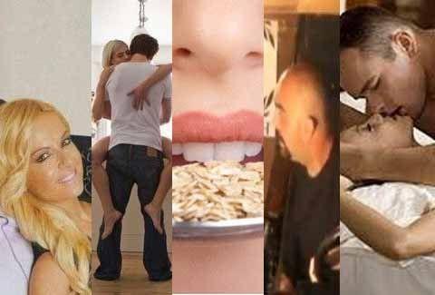 Πώς να κάνει τη γυναίκα σας squirt βίντεο