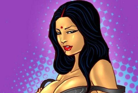 Ebony δωρεάν πορνό