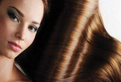 Ώρα να πεις ΤΕΛΟΣ στην ταλαιπωρία! Ίσια μαλλιά χωρίς πιστολάκι!!! Πώς  4c9d50d8172
