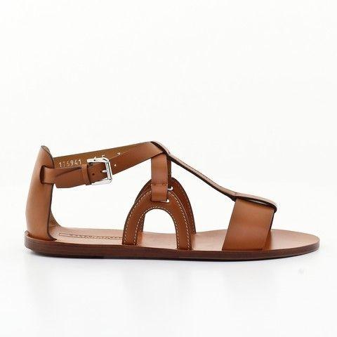 FLAT MATES  Τα ίσια παπούτσια που θα φορέσεις φέτος το καλοκαίρι! Πρωτότυπα  σχέδια 83dbd5c2cb3