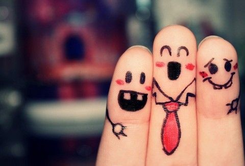 30 Iουλίου: Παγκόσμια ημέρα φιλίας! Άραγε... υπάρχει όντως ΑΛΗΘΙΝΗ ΦΙΛΙΑ;;; (PHOTOS)
