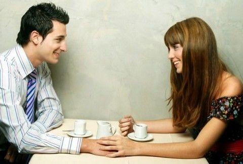 σσουέρ ραντεβού chat