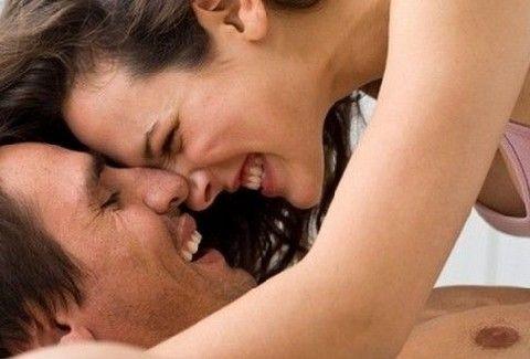 To 70% των ανδρών θέλει να πεθάνει πριν τη γυναίκα του! ΑΡΑΓΕ από αγάπη ή...για να γλιτώσουν;;;