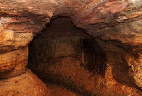 ΥΠΟΘΕΣΗ- ΜΥΣΤΗΡΙΟ: Οι σπηλιές του Σαμπλίνσκ... ένα μέρος χωρίς επιστροφή!