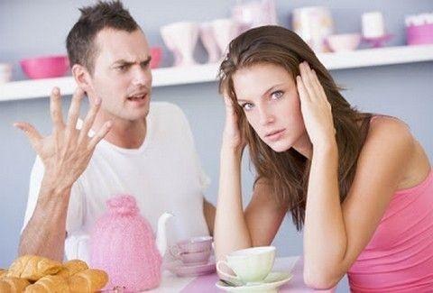 Πώς να χειριστείτε όταν η πρώην σας βγαίνει με κάποιον άλλο δουλειά dating ομάμα Λυών