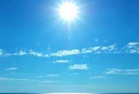 Πώς θα είναι ο καιρός τις επόμενες ημέρες;;; Διαβάστε ΕΔΩ ΑΝΑΛΥΤΙΚΑ!!!