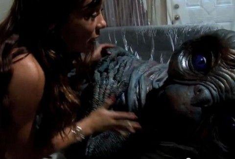 διάσημη ταινία πορνό σταρ πορνοστάρ σεξ βίντεο