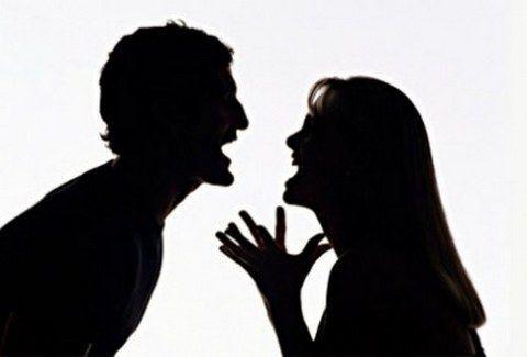 αστεία ή να πεθάνει χριστιανική dating