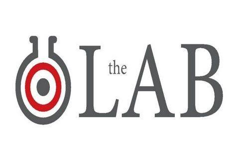 The Laboratory: Ένα ξεχωριστό... εργαστήριο απόλαυσης στην Πατησίων!
