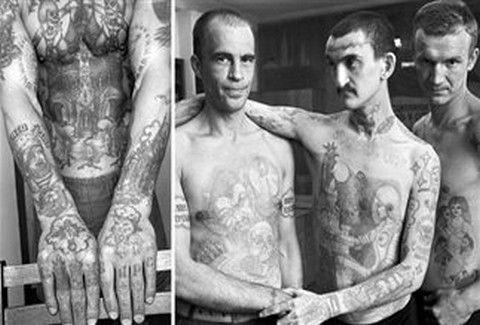 ραντεβού φωτογραφίες Ρωσικά Ταμπίζα γκέι dating