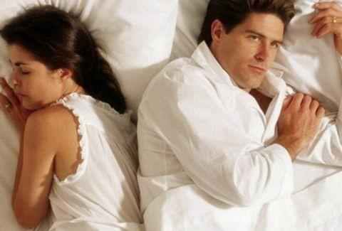 Site γνωριμιών για παντρεμένο άτομο