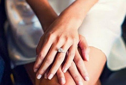 ραντεβού δαχτυλίδι δάχτυλο νηφάλια dating Λονδίνο
