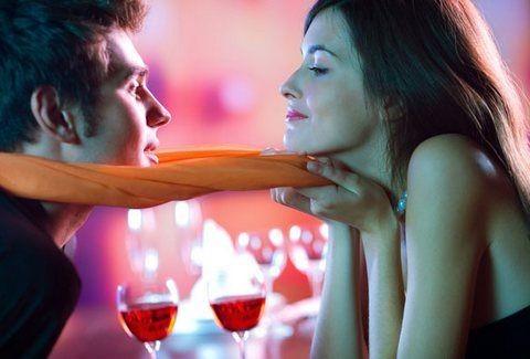 Dating Ντίσα άνθρωπος εγκεκριμένο Αγίου Βαλεντίνου
