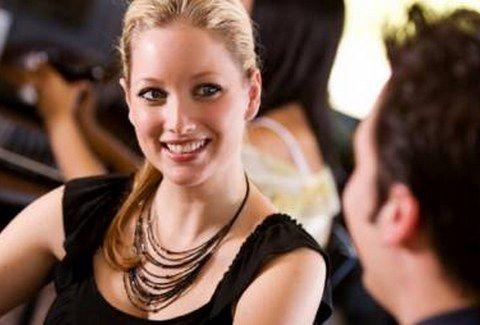 Τι να ξέρετε για τα ραντεβού με μια γαλλίδα τρελά online ιστορίες γνωριμιών