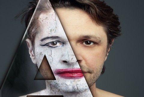 «Μόνος με τον Άμλετ»: Σαιξπηρικός...  μονόλογος με τον Αιμίλιο Χειλάκη στο Δημοτικό Θέατρο Πειραιά!
