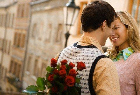 dating με νέο άντρα γενέθλια είναι σε απευθείας σύνδεση ραντεβού καταστρέφοντας την αγάπη