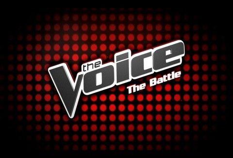 ΠΟΛΕΜΟΣ στο The Voice! Αυτοί είναι οι ΝΙΚΗΤΕΣ  του δεύτερου battle!
