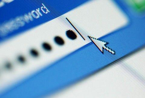 ΜΕΓΑΛΗ ΠΡΟΣΟΧΗ: Αλλάξτε όλους τους κωδικούς τώρα! Τεράστιο κενό ασφαλείας αφήνει εκτεθειμένα όλα σας τα δεδομένα...