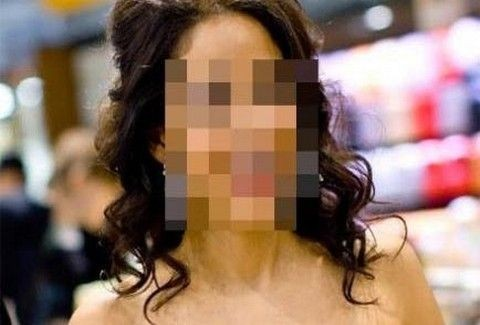 λεσβίες κορίτσια έχουν σεξ