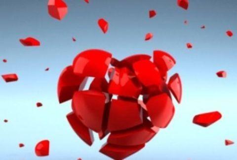 ΠΕΝΤΕ τρόποι για να προστατεύσεις την καρδιά σου! ΔΙΑΒΑΣΕ και μείνει υγιής!