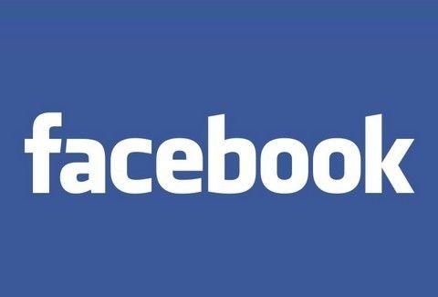 Τρέξτε να προλάβετε!!! Το Facebook κάνει προσλήψεις! Ποιες είναι οι θέσεις που ψάχνει και ποια τα κριτήρια;;;